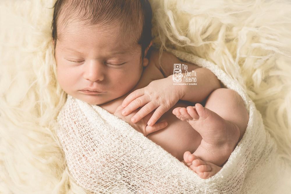 ELIA newborn