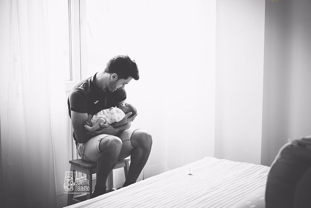 MQMP premama + newborn