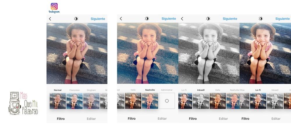 MQMP-Creando-recuerdos-filtros