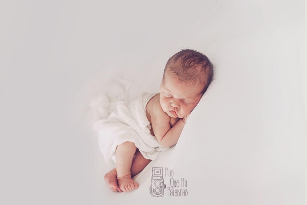 MQMP Newborn 7 dias