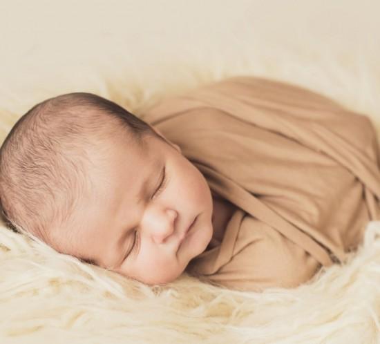 Fotógrafo Recién Nacido Newborn Bebe- Gijón (Asturias)