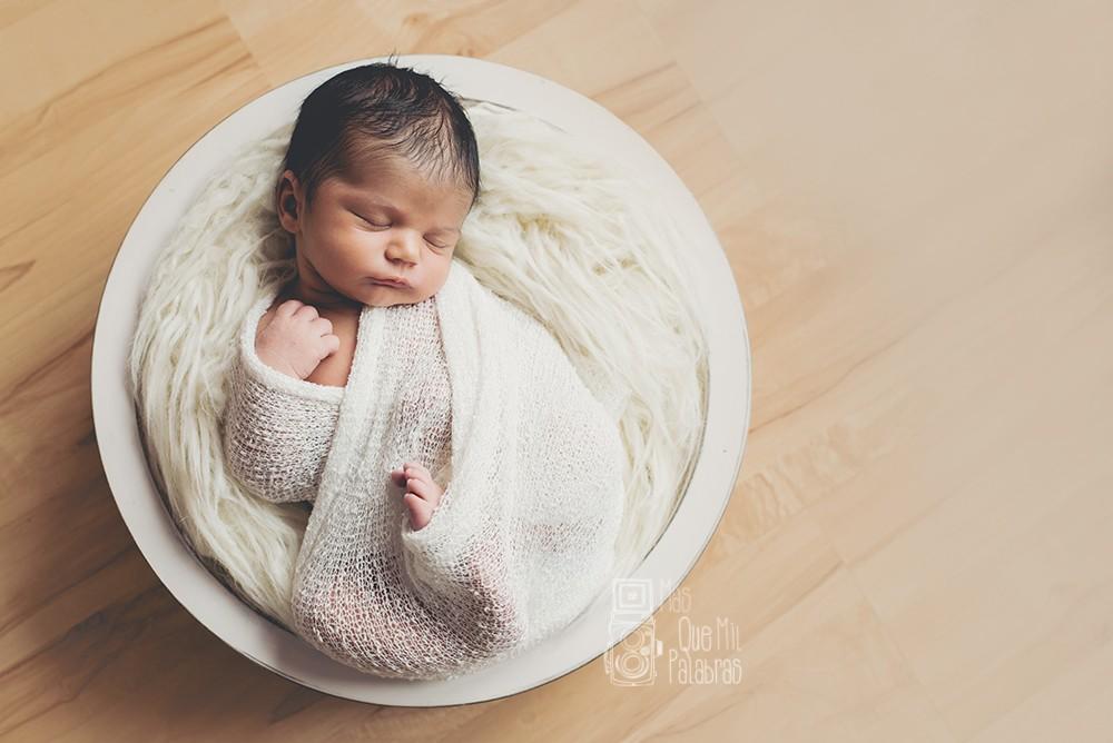 MQMP Newborn