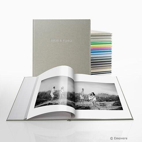 MQMP-album-grandes-reportajes-01