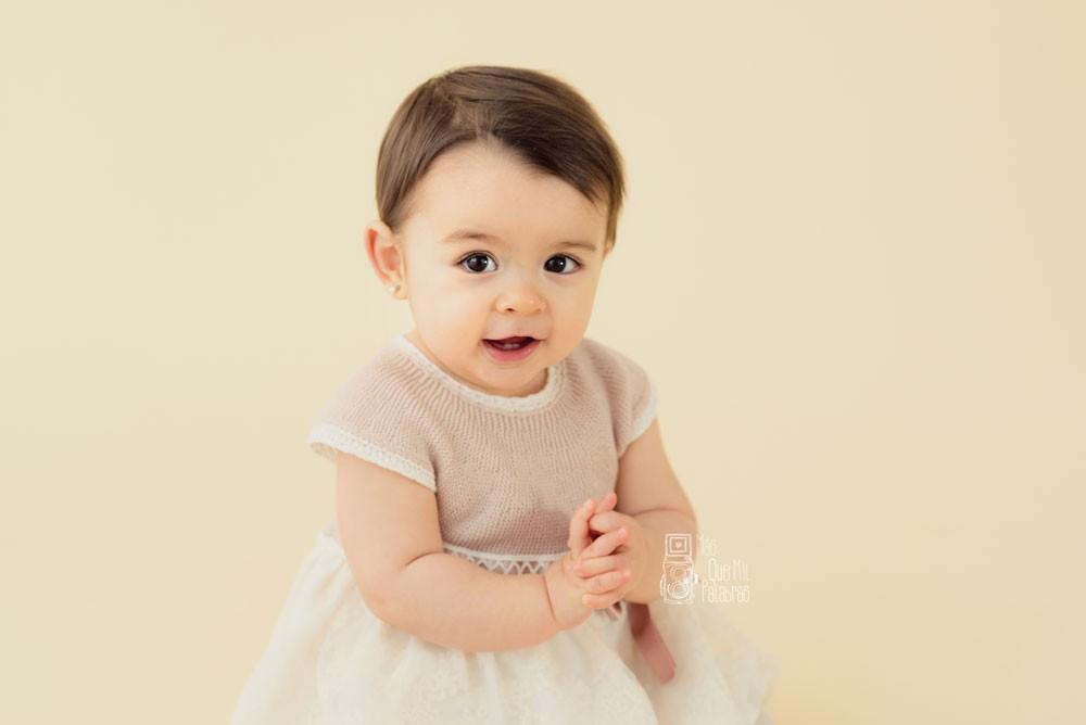 MQMP Sesión fotos Bebes