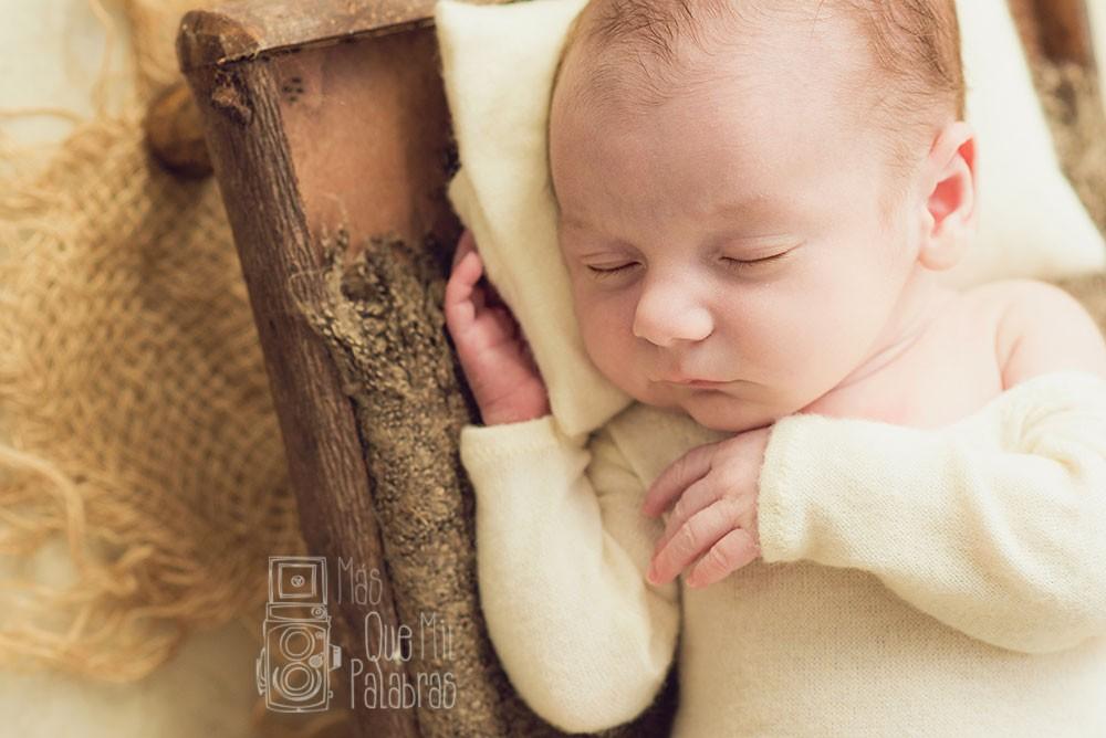 MQMP_estudio_newborn_001